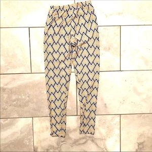 LuLaRoe | One size leggings